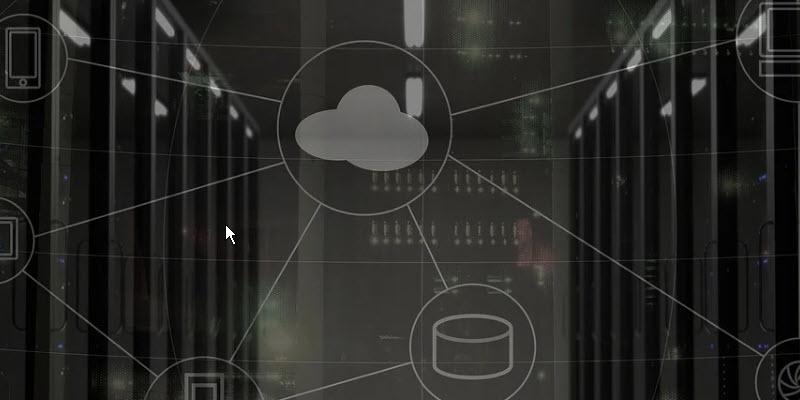 integration platform as a service